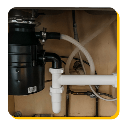 Plumbing Services in Dublin, OH