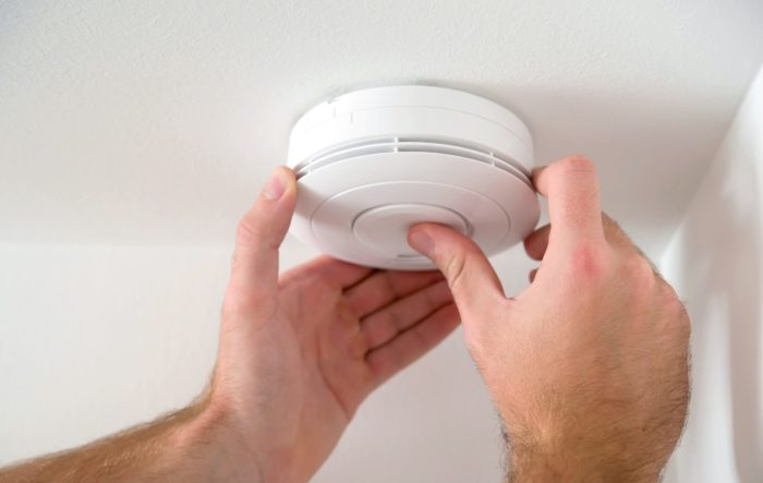 Furnace Safety Tips in Westerville, OH